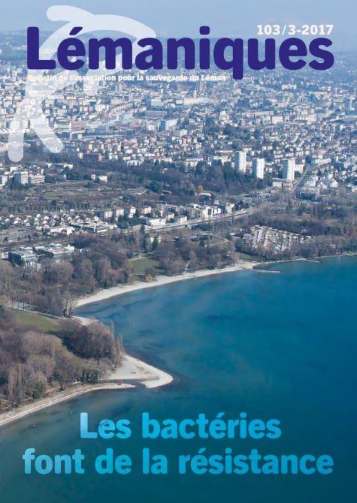 Lemaniques103